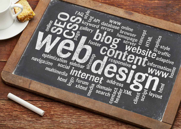 Web Design and Development - Commercial Product Photography - PPC Advertising Company 52